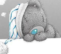 Afbeeldingsresultaat voor tatty teddy sketch