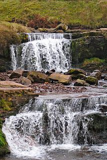 Brecon, Wales....How I would love to visit Wales some day. it is where one of my great grandfather is from