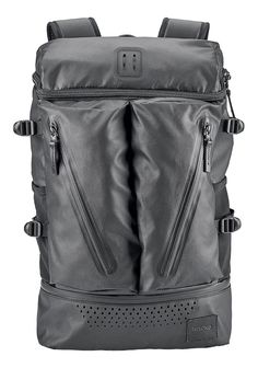 A-10 Backpack | Men's Bags | Nixon Watches and Premium Accessories