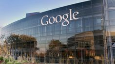 Google Creates Internal Startup Incubator -- Start Up Your Day Roundup