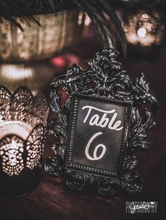 Goth gone LUXE with sparkle, faux fur, and rich reds at this goth wedding inspiration wedding decorations Goth gone LUXE with sparkle, faux fur, and rich reds at this goth wedding inspiration Gothic Wedding Decorations, Victorian Wedding Themes, Halloween Decorations, Gothic Wedding Ideas, Medieval Wedding, Red Wedding, Fall Wedding, Black Wedding Decor, Christmas Wedding