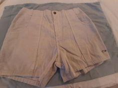 Corduroy Shorts, Ocean, Link, How To Wear, Ebay, Vintage, Fashion, Moda, Fashion Styles