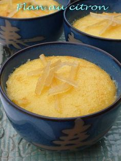 Flan with lemon - Recipes Easy & Healthy Mexican Food Menu, Mexican Food Recipes, Dessert Recipes, Summer Desserts, Just Desserts, Unique Recipes, Sweet Recipes, Flan Dessert, Chocolate Fruit Cake