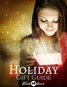 The Ultimate 2018 Holiday Gift Guide via Christmas Party Food, Christmas Gifts For Mom, All Things Christmas, Merry Christmas, Xmas, Holiday Gift Guide, Holiday Gifts, Diy Gifts For Dad, Neighbor Gifts