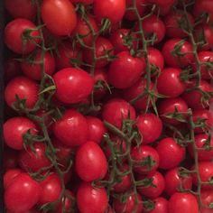 Cherry, Fruit, Food, Eten, Meals, Cherries, Diet