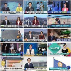 한 트위터 유저가 수집한 한국이 놀라운 60가지 이유