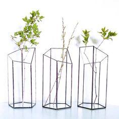 3e9faf1af6ae Startling Useful Ideas: Long Vases Head Tables floor vases pots.Metal Vases  Gold Glitter