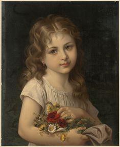 childhood - Bing Bilder