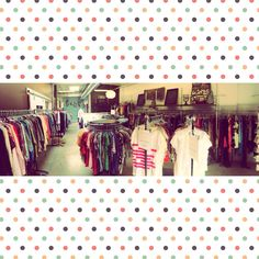 Sale room is exploding with merch! Store Mannequins, Wardrobe Rack, Room, Closet, Furniture, Home Decor, Bedroom, Armoire, Decoration Home
