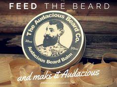 http://theaudaciousbeardco.bigcartel.com/ https://www.etsy.com/uk/shop/theaudaciousbeard