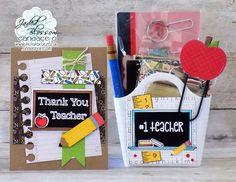 Candi O Designs: Jaded Blossom April Release Day Teacher Appreciation Cards, Teacher Cards, Teachers Day Gifts, Teacher Gifts, Teachers Day Decoration, Teachers' Day, Photo Craft, Envelopes, Diy Scrapbook