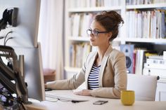 1 Hour Payday Loans Provide You Plenty Amount Of Money For The Execution Of Short-Term Needs