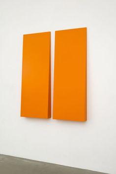 CARMEN HERRERA http://www.widewalls.ch/artist/carmen-herrera/  #minimalart