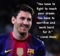 Good Lionel Messi