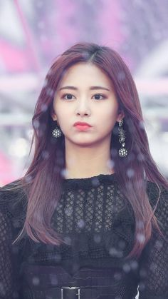 ♡ [ Official Thread of Chou Tzuyu ] NEW OP incoming! ⇀ Poll updated ⇀ The Most Beautiful Face of 2019 ヽ(♡‿♡)ノ Nayeon, Kpop Girl Groups, Korean Girl Groups, Kpop Girls, Most Beautiful Faces, Beautiful Asian Girls, Korean Beauty, Asian Beauty, Tzuyu And Sana