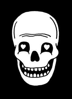 Skull - Ian Stevenson. http://www.facebook.com/photo.php?fbid=458189287566827=a.115931771792582.16857.115930468459379=1