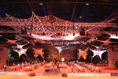 Magic, 3d, Crystals, Lighting, World, Room, Decor, Bedroom, Decoration