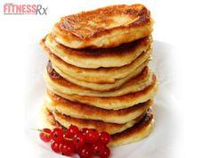Pumpkin Pie Pancakes | Umm…Yum! Enough Said
