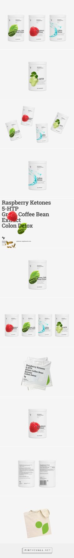 Optimum Supplements - Packaging of the World - Creative Package Design Gallery - http://www.packagingoftheworld.com/2016/03/optimum-supplements.html