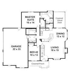 15 best 1200 sq ft house images future house diy ideas for home rh pinterest com