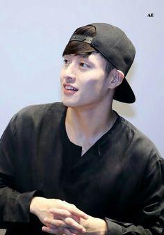 Korean Star, Korean Men, Korean Celebrities, Korean Actors, Asian Actors, Drama Korea, Korean Drama, Mr Kang, Oppa Gangnam Style