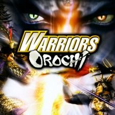 Warriors Orochi® | PlayStation®Store US