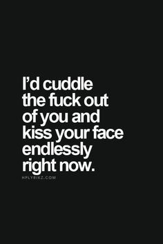 quotes to live by romance relationship quote Jane Fox Broken Friendship Quotes, Quotes Distance Friendship, You Make Me Happy Quotes, Quotes To Live By, Happiness Quotes You Make Me, Quotes About Love, Love Notes For Him, Love Quotes For Him Funny, Missing You Quotes For Him