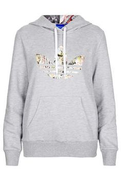 OMG! Topshop x adidas Originals ARRIVED. Can life be more better?