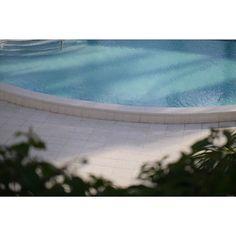 Poolside - Open House Series - Florida http://ift.tt/1T5JTv5 #minimalzine #noicemag #fdicct #archivecollectivemag #rentalmag #lekkerzine #subjectivelyobjective #minimalmood #thisveryinstant #oftheafternoon  #thentherewasus #minimalism #myfeatureshoot #heylovlab @mrneilmason #mrneilmason #motherlondon #minimalist #minimalism #archivecollectivemag #brettmagazine #phroommagazine #lasvegas #vagas #minimalist #creativereview #neilmasonphotography @archivecollectivemag #architecturephotography…