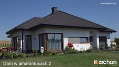 Dom w amarantusach 2 Shed, Outdoor Structures, Film, Outdoor Decor, House, Home Decor, Youtube, Simple Home Plans, Movie