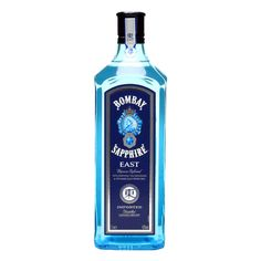 Bombay Gin To Swaziland Whiskey Bottle, Vodka Bottle, Bombay Sapphire, Luxury Chocolate, London Dry Gin, Engraved Gifts, Gin And Tonic, Online Gifts, Fresh Fruit