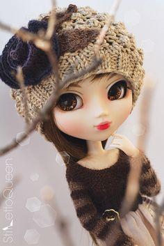 Mori girl | by Stiletto Queen