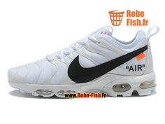 Chaussure de Running The 10 Off-White Nike Air Max Plus Prix Homme Noir Blanc BasketBall Boutique Nike (FR) Nike Air Max Tn, Nike Air Max Plus, Air Max Plus Tn, Basket Nike Air, Baskets Nike, Nike Officiel, Air Max Sneakers, Sneakers Nike, Nike Pas Cher