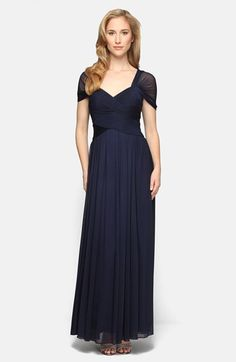 Lord And Taylor Mother Of The Bride Dresses Petite - Overlay ...