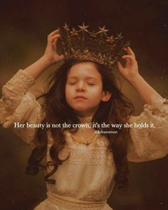 #weird_dreamer #litcaptions #instacaptions #quotes #captions #coolideas Lit Captions, Self Motivation Quotes, Shyari Quotes, Meet Women, English Words, The Crown, Photo Poses, Wallpaper Quotes, The Incredibles