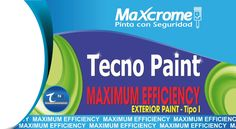 Tecno, White Out Tape, Personal Care, Products, Self Care, Personal Hygiene