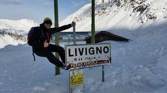 Livigno: freeride primordiale - Looking For Piteco #lookingforpiteco #pitechi #freeride #livigno #winter #snow #outdoor #nature #wildness #sun #snowboard #ski #sci #fuoripista #neve #natura #mountain #montagna