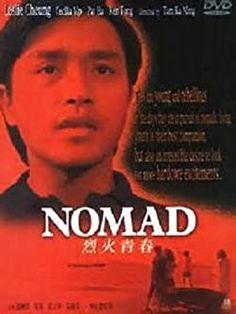 Liệt hỏa thanh xuân là một trong những bộ phim hiếm hoi khắc họa đề tài về văn hóa giới trẻ của Hong Kong theo một cách đáng nhớ, và nó đã trở thành b