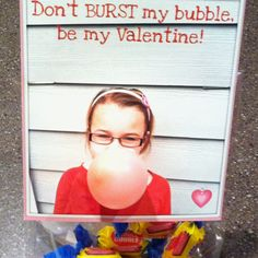 valentine hit bubble game