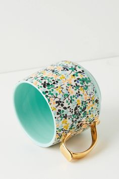 Shop the Liberty for Anthropologie Mug and more Anthropologie at Anthropologie today. Read customer reviews, discover product details and more.