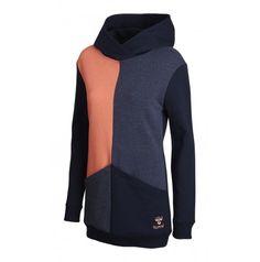 d1cb099b2772 Divine Long Hood Sport Wear