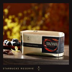 Starbucks Reserve® Fair Trade Tanzania Southern Highlands Write a review Be the first to write a review  A beautiful coffee collected from hundreds of smallholder farms in the Mbeya and Ruvuma regions in the southern highlands of Tanzania. Tasting Notes  Citrus and blackberry Enjoy this with:  Lemon and blackberry tarts on a fun afternoon adventure.    $15.00 8 oz  http://websites-buy.com/starbucks-coffee-store