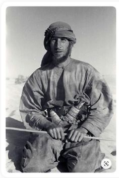 Salalah, Special Air Service, Rangers, Art Of Manliness, British Army, North Africa, Special Forces, Military History, Armed Forces