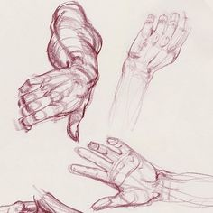 Hands. A repost. Have to get pics of some more recent ones but I've been busy lately. We're doing hands and feet in my Inventive Drawing class this week at ArtCenter in Pasadena, CA. #woodburyuniversity #willwestonstudio #uscanimation #gnomon #conceptdesignacademy #artcentercollegeofdesign #drawingclass #lifedrawingclass #lifedrawinglondon #lifedrawingmelbourne #lifedrawingbarcelona #lifedrawingcambridge #animationstudent #animationclass #animationmajor #characterdesignclass…