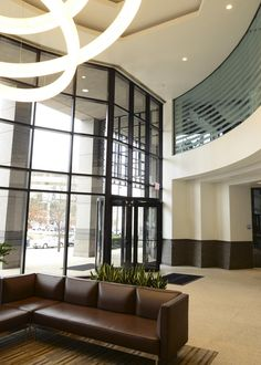 The new Uptown headquarters for Dallas-based Publicis Hawkeye has been five years in the making, but, even then, firm leader Steven Dapper — who founded Hawkeye — wanted the design architects to think outside of the typical office box from the start.