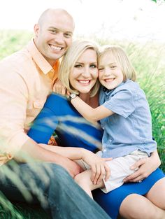 Virginia Family Photographer  www.robynmiddleton.com  info@robynmiddleton.com