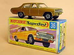[Click here to close window] Wiking Autos, Vintage Toys For Sale, Toys In The Attic, Miniature Cars, Old School Toys, Matchbox Cars, Metal Toys, Childhood Toys, Toy Sale