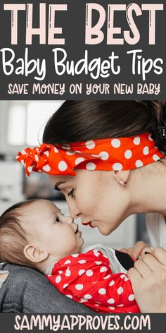 Must have tips and ideas for new and expecting moms. You can raise your baby on a budget, getting all the must haves for your newborn using these tips. Mindful Parenting, Kids And Parenting, Parenting Hacks, Save My Money, Big Money, Baby Hacks, Baby Tips, Baby On A Budget, Kids Behavior