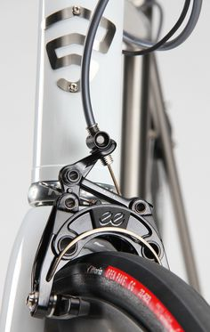 Gallery - Firefly Bicycles