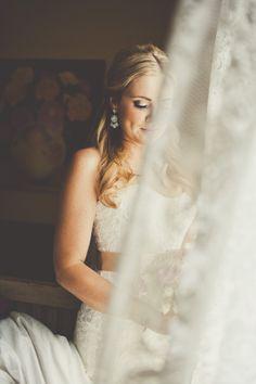 Bridal Details, Sarah Kathleen
